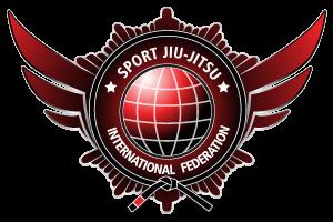 SJJIF - Northern California Jiu Jitsu Open